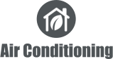 AirConditioningIcon